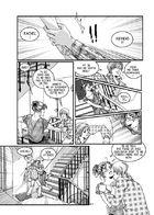 R : Chapitre 3 page 2