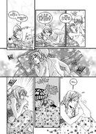 R : Chapitre 3 page 3