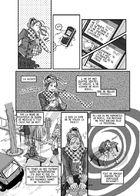R : Chapitre 3 page 14