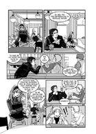 R : Chapitre 3 page 15