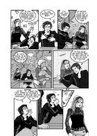 R : Chapitre 3 page 16