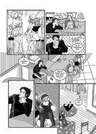 R : Chapitre 3 page 17