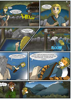 Project2nd : Chapter 2 page 2