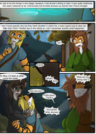 Project2nd : Chapter 2 page 5