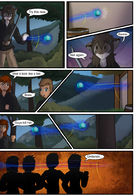 Project2nd : Chapter 2 page 9
