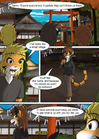 Project2nd : Chapter 2 page 57