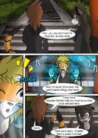 Project2nd : Chapter 2 page 59