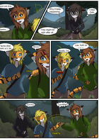 Project2nd : Chapter 2 page 10