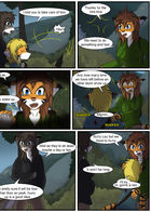 Project2nd : Chapter 2 page 11
