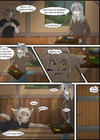 Project2nd : Chapter 2 page 15