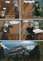 Project2nd : Chapter 2 page 16