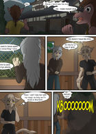 Project2nd : Chapter 2 page 17