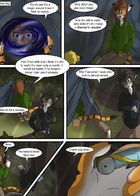 Project2nd : Chapter 2 page 19