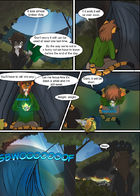 Project2nd : Chapter 2 page 20