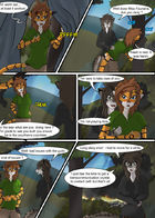 Project2nd : Chapter 2 page 21