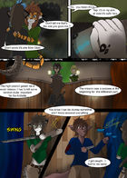 Project2nd : Chapter 2 page 22