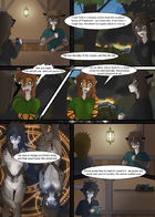 Project2nd : Chapter 2 page 23