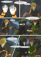 Project2nd : Chapter 2 page 24