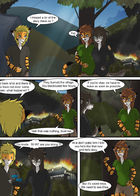 Project2nd : Chapter 2 page 28