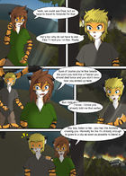 Project2nd : Chapter 2 page 29