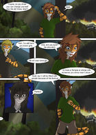 Project2nd : Chapter 2 page 30