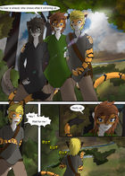 Project2nd : Chapter 2 page 32