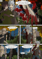 Project2nd : Chapter 2 page 33