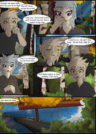 Project2nd : Chapter 2 page 34