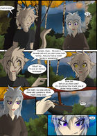 Project2nd : Chapter 2 page 35