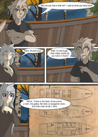 Project2nd : Chapter 2 page 36