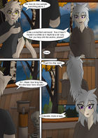 Project2nd : Chapter 2 page 37