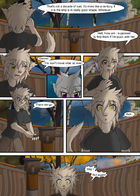 Project2nd : Chapter 2 page 38