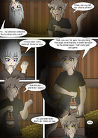 Project2nd : Chapter 2 page 41