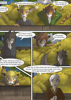 Project2nd : Chapter 2 page 44