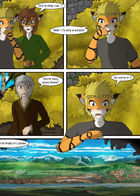 Project2nd : Chapter 2 page 47