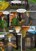 Project2nd : Chapter 2 page 48