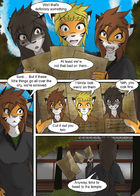 Project2nd : Chapter 2 page 49