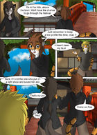 Project2nd : Chapter 2 page 50