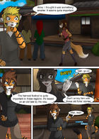 Project2nd : Chapter 2 page 51
