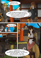 Project2nd : Chapter 2 page 54