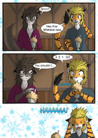 Project2nd : Chapter 2 page 26