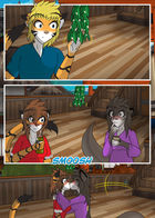 Project2nd : Chapter 2 page 27