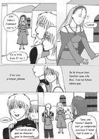 J'aime un Perso de Manga : Chapitre 7 page 10