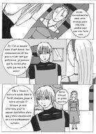 J'aime un Perso de Manga : Chapitre 7 page 11