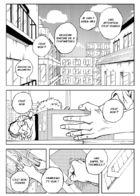 Paradis des otakus : Chapitre 5 page 2