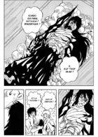 Paradis des otakus : Chapitre 5 page 3