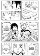 Paradis des otakus : Chapitre 5 page 6
