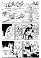 Paradis des otakus : Chapitre 5 page 11