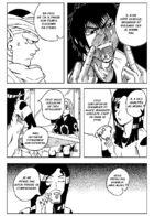 Paradis des otakus : Chapitre 5 page 18