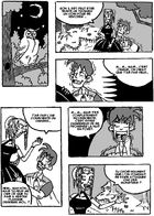 Golden Skull : Chapitre 7 page 3
